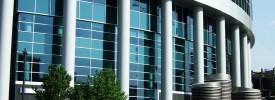 Računovodske storitve računovodskega servisa