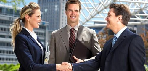 Davčno svetovanje in računovodski servis